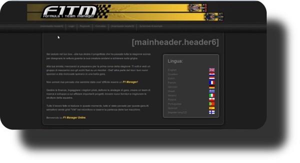 Uno Browsergame